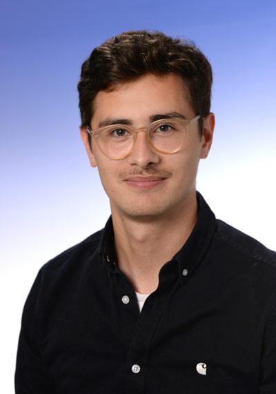 Erik Papenkordt